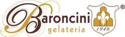 logo-gelateria-baroncini