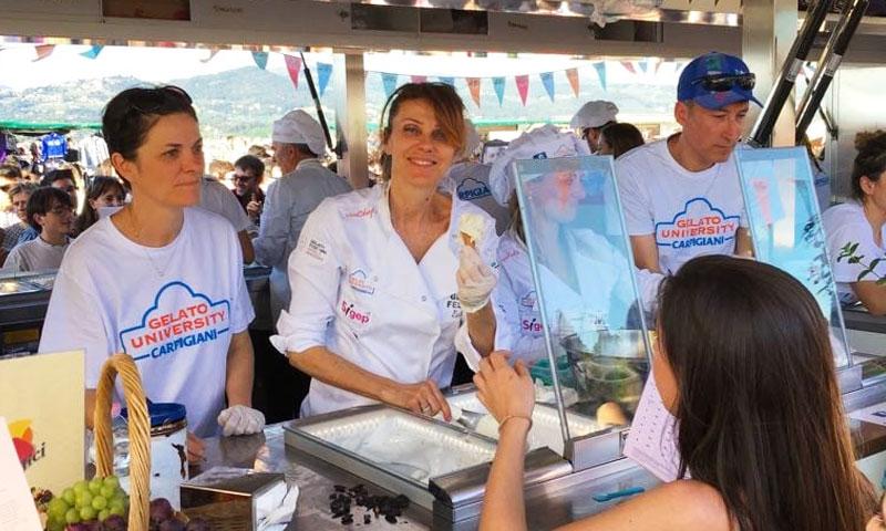 firenze-gelato-festival-baroncini