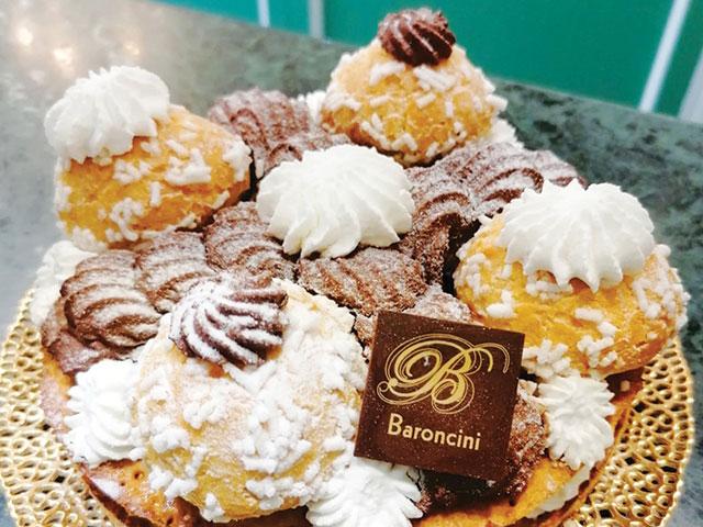 sainthonore-panna-cioccolato