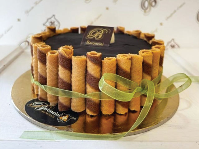 torta-amaretto-semifreddo