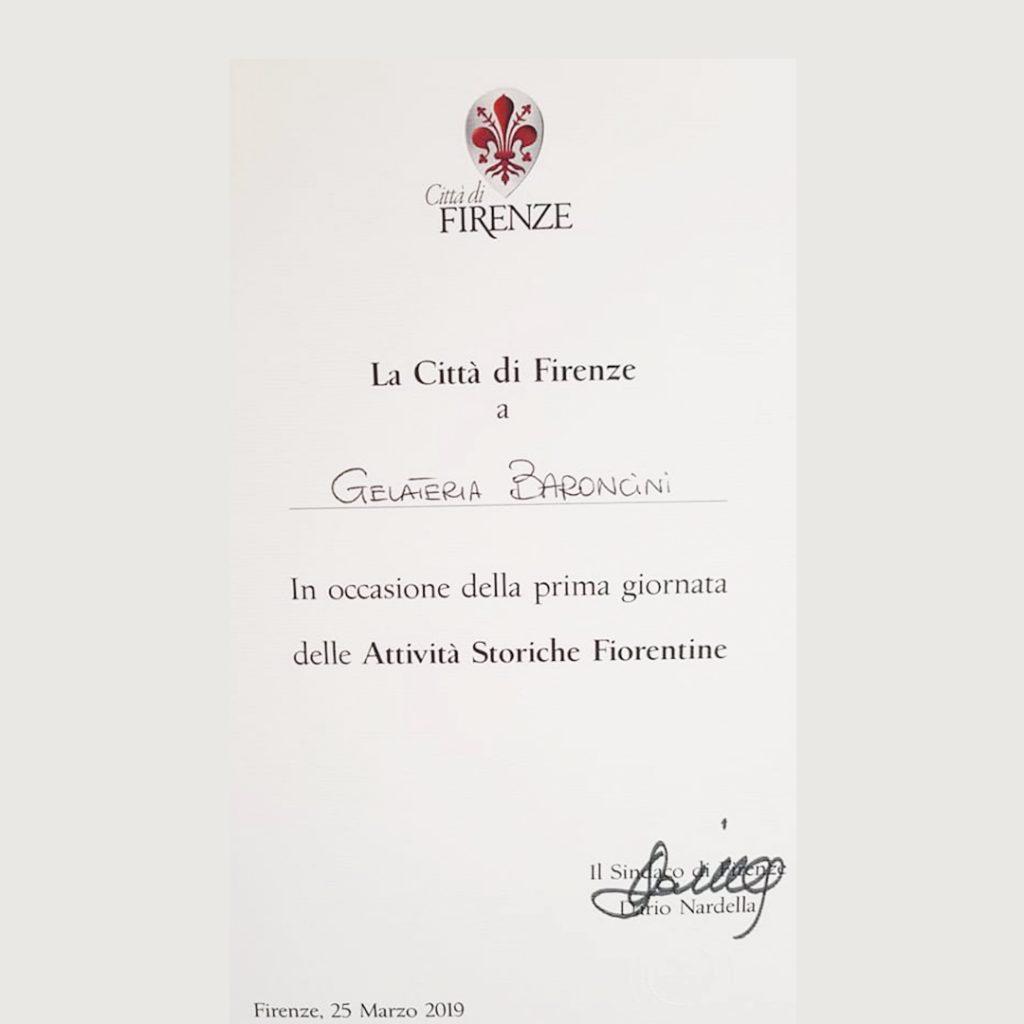 attività-storiche-fiorentine-dario-nardella