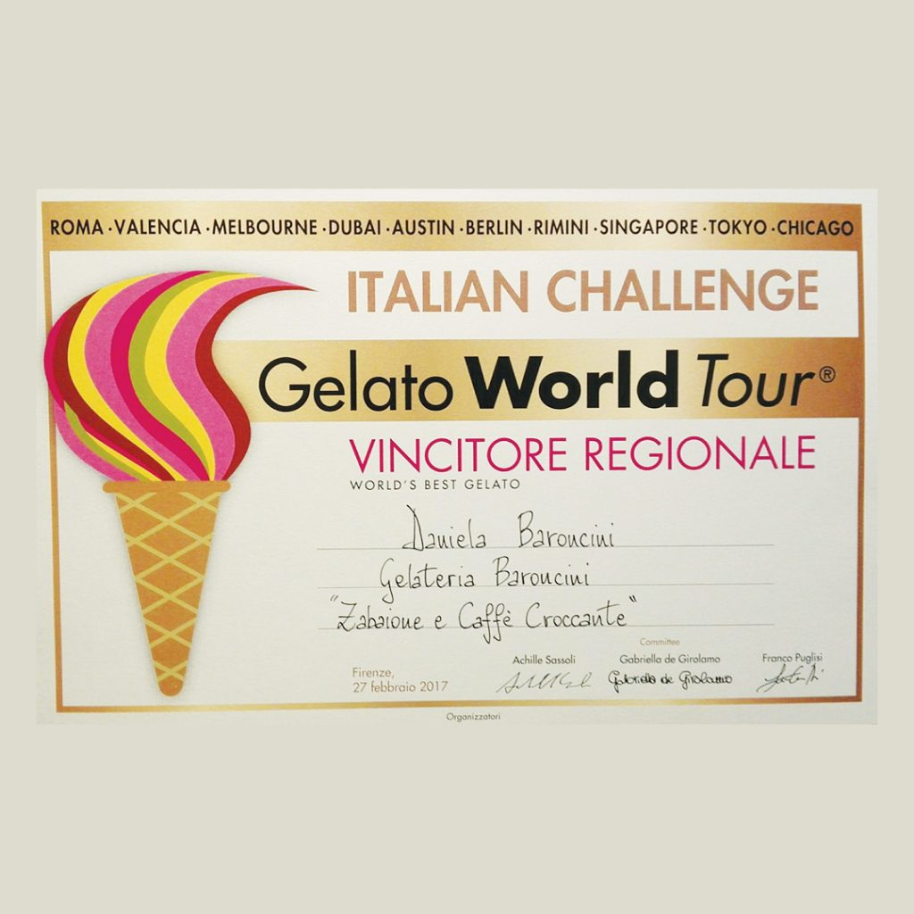 gelato-world-tour-vincitore